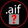 App Icon Finder