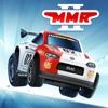ミニモレーシング2 : ドリフトRCカー