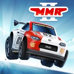 Mini Motor Racing 2 : Drift RC