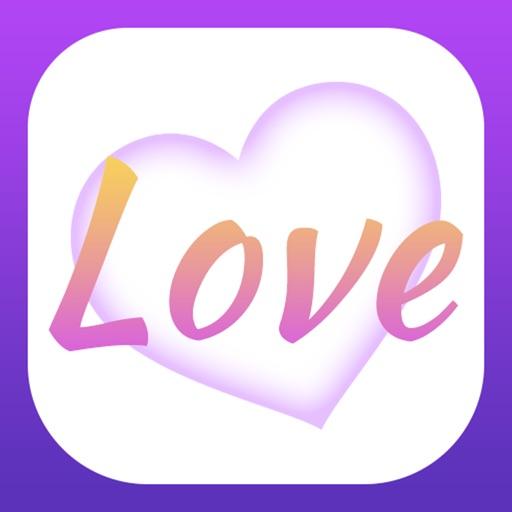 Love直播