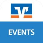 BVR Event App icon