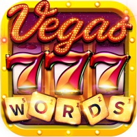 Vegas Downtown Slots & Words free Gas hack