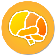 Brain App