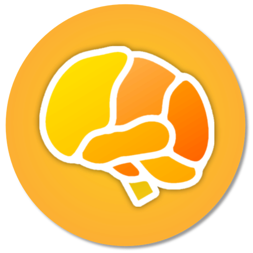 脑力测试 Brain App for Mac