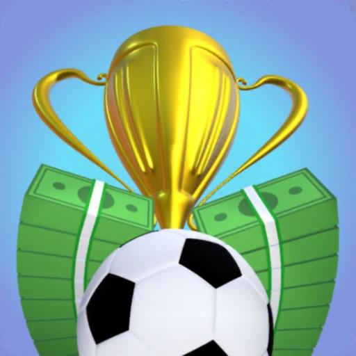 Sport Bet 3D