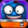 Space Sort - iPhoneアプリ