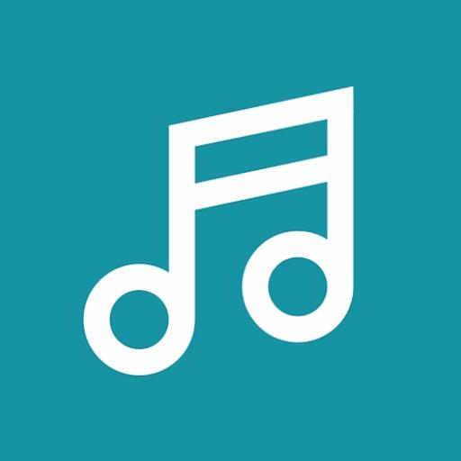 MyMusicTheory - music theory icon