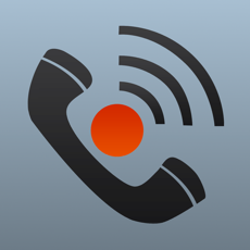 ‎Call Recorder - IntCall