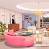 Aimee s Interiors Home Design