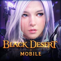 Black Desert Mobile Hack Pearls Generator online