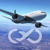 Infinite Flight LLC - Infinite Flight Simulator artwork