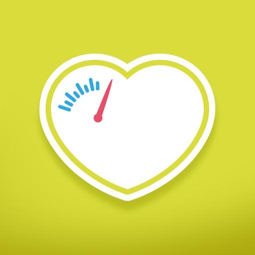 Weight Tracker, BMI monitor