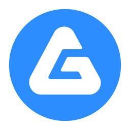 GivApp: Stewardship Simplified