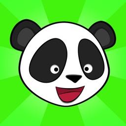Pandas of Pandainia
