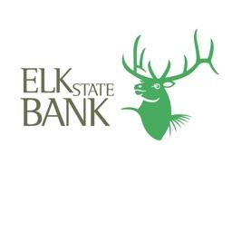 Elk State Bank Mobile