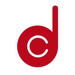 DigiCart Sri Lanka