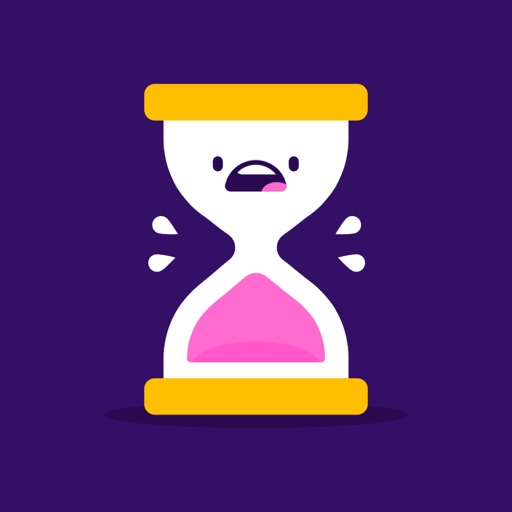 Half a Minute