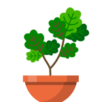 Terrarium: Garden Idle Hack Online Generator  img