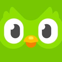 Duolingo télécharger