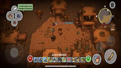 The Survivalists™ screenshot 4