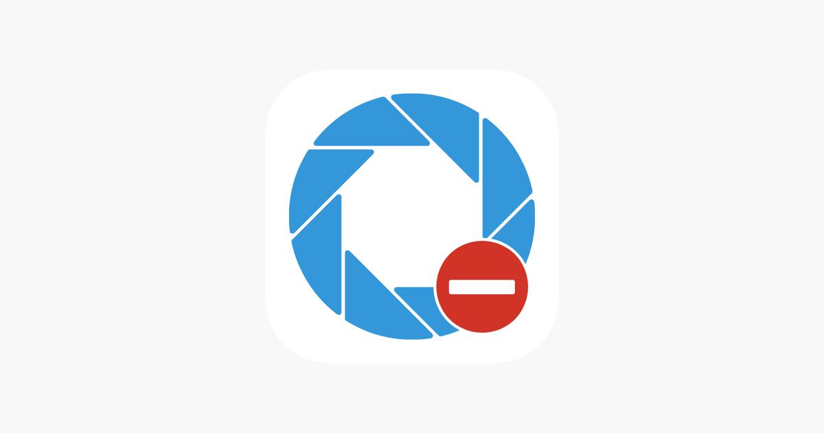 Metadata Remover EXIF GPS TIFF on the App Store