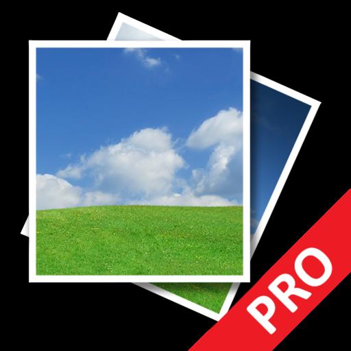 PhotoPad Professional