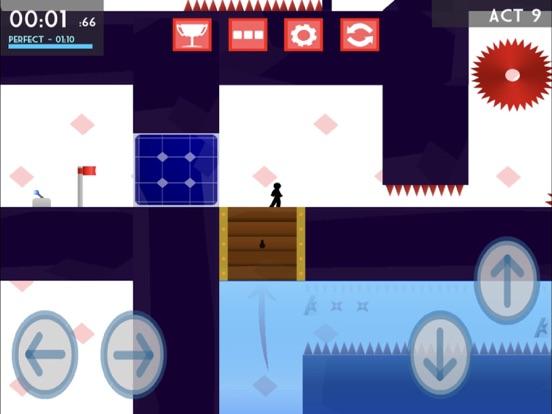 OhVex screenshot 6