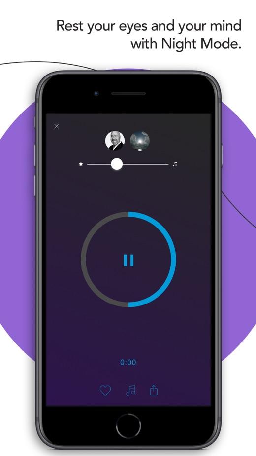 Meditation Studio: Find Calm】版本记录- iOS App版本更新记录