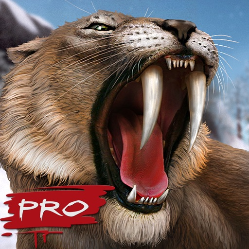 Carnivores: Ice Age Pro