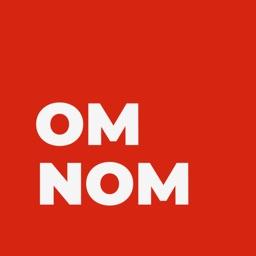 Omnom