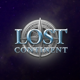Lemuria Lost Continent Global