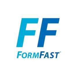 FormFast GO