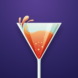 Cocktail & Drink Recipes