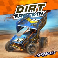 Dirt Trackin Sprint Cars free Resources hack