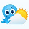 2345天气王-实时天气预报农历查询