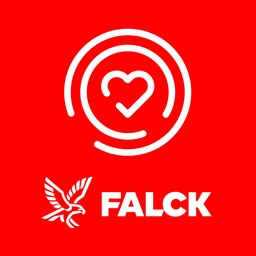 Falck Pulse