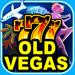 Old Vegas Classic Slots Casino Hack Online Generator
