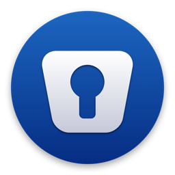 Ícone do app Enpass - Password Manager
