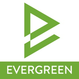 Evergreen Manager (TapHunter)