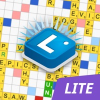 Codes for Lexulous Word Game Lite Hack