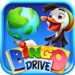 Bingo Drive: Play at Home Hack Online Generator