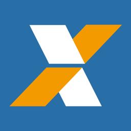 Ícone do app CAIXA