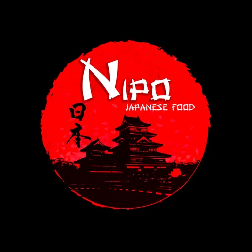 Nipo Japanese Food