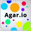 Agar.io - iPhoneアプリ