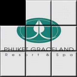 Reorderer Graceland