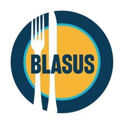 UWTSD Blasus
