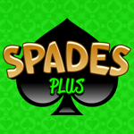 Spades Plus - Card Game Hack Online Generator  img