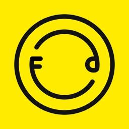 Foodie - 美食相机