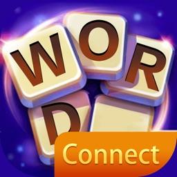 Word Connector:Finder Words