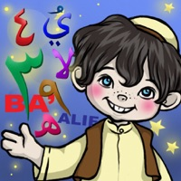 Codes for Iqra for Kid Hack